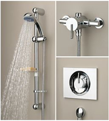 shower-mixers
