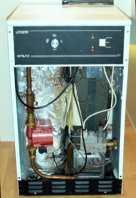 Marvelous Most Efficient Heating System #3: Wbolder1.jpg